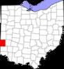Preble County