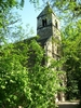 Iglesia y Monasterio premonstratense Ruinas
