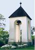 Presbyterian Church And Belfry