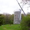 Prescott Farm Middletown