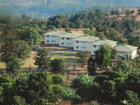 Presidency Highland Resort