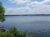 Presque Isle State Park - Bay View - Erie PA