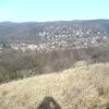 Pressbaum Town, Lower Austria, Austria