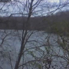 Prettyboy Reservoir