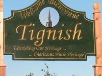 Tignish