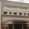 Princess Theater In Winnsboro