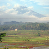 Pringsurat, Temanggung