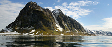 Prins Karls Forland - Svalbard