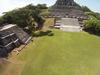 Private Belize Adventure - Belize City