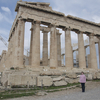 Private Tour - Half day Acropolis – a highlight point of Greek culture