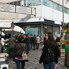 Private tour - Half day shopping tour of Athens