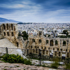 Private Tour - Half day tour ''the best of Athens''