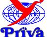 Priya Holidays