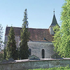 Propstei Church