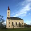 Protestant Church of Deutsch Kaltenbrunn
