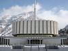 Provo Utah Temple