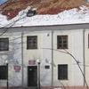 Museo Histórico de Przasnysz