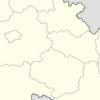 Pisecna Is Located In Czech Republic