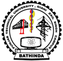 PTU GZS Logo
