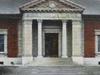 Public Library Marlborough
