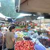 Pudu Market