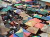 Pudu Markets - View
