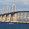 Puente De Maracaibo