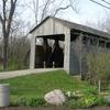 Pugh 2 7s Covered Bridge Oxforcd Ohio
