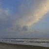 Pukehina Beach, Bay Of Plenty