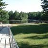 Pulaski Recreation Area