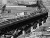 Pulaski  Skyway  Kearny Ramp