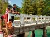 Pulau Beras Basah - Fishing
