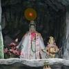 Pulau Ketam Chinese Temple
