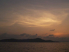 Pulau Lang Tengah - View