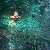 Pulau Payar Marine Park - Langkawi