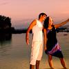 Pulau Rawa - Enjoy