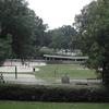 Pullen Park