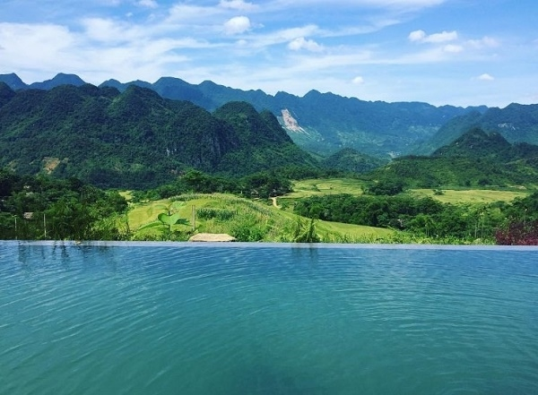 Pu Luong Nature Reserve And Cuc Phuong National Park Discovery Tour - 7 Days 6 Nights Photos