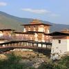 Punakha Dzongkhag