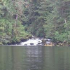 Punchbowl Lake Trail