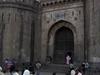 Pune  Shaniwar Wada  Delhi Gate