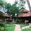 Punnamada Backwater Resort