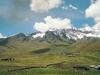 Puno Peru Landscape