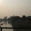 Punpun River