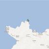 Punta Galdar