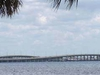 Punta Gorda Bridge