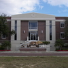 Punta Gorda City Hall Annex