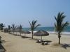 Punta Sal - Peru
