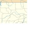 Punxsutawney Pennsylvania Is Located In Pennsylvania