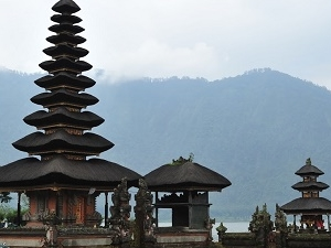 5 Days 4 Nights Bali Tour Package